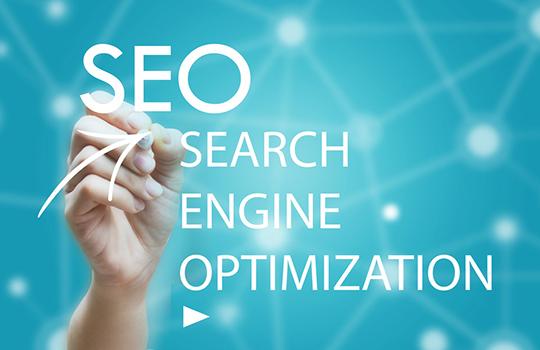 Seach Engine marketing