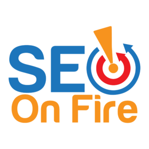 SEO on Fire