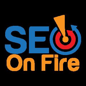 SEO on Fire