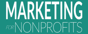 Marketing Nonprofits