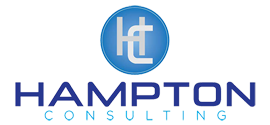hampton-banner-logo for footer
